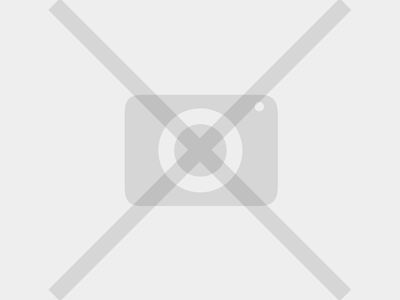 8 GB-os fun hands pendrive